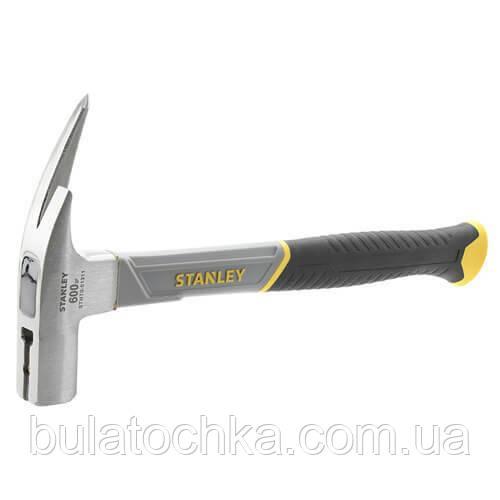 Молоток плотника STANLEY STHT0-51311
