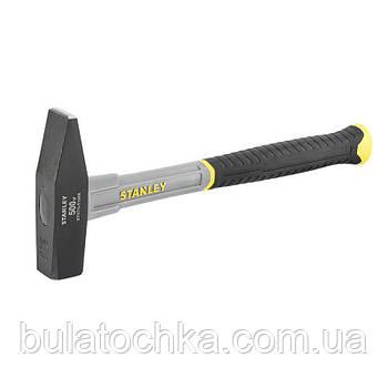 Молоток слесарный Fiberglass DIN STANLEY STHT0-51908