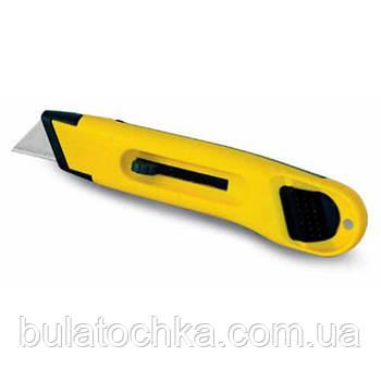 Нож STANLEY 0-10-088