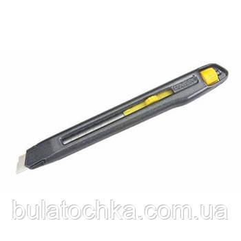 Нож STANLEY 0-10-095