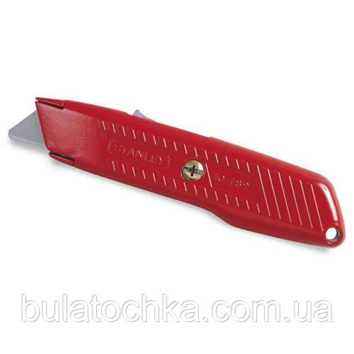 Нож STANLEY 0-10-189