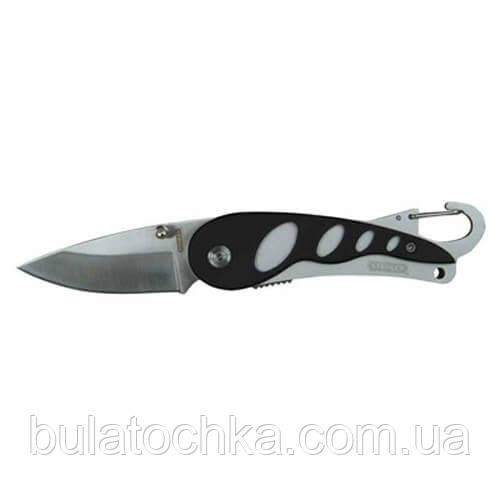 Нож складной STANLEY 0-10-254