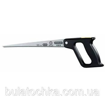 Ножовка STANLEY 1-15-511