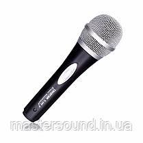 Микрофон Takstar E340