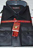 Мужская рубашка BENDU, фото 1