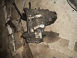 КПП для Renault Megane 1.4 1, фото 3