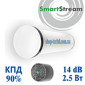 Smart Stream M150 Classic (Смартстрим М150 Классик Круглый)