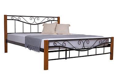 Кровать Эмили двуспальная