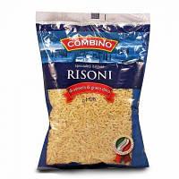 Макароны Combino Risoni №26 (рисинки) 500 г