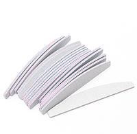 Пилочки для ногтей ОРІ 100/150грит