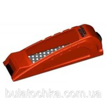 Рашпиль SURFORM BLACK+DECKER BDHT0-21402
