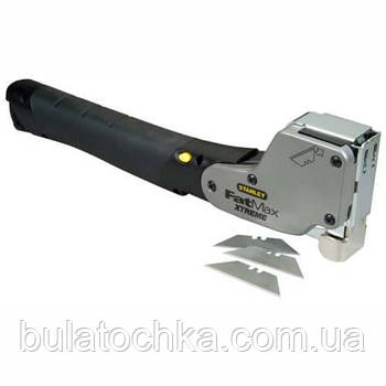 STANLEY 0-PHT350