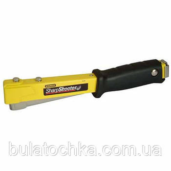 STANLEY 6-PHT150