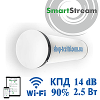 Smart Stream M150 Wi-Fi (Смартстрим М150 Wi-Fi Круглый)
