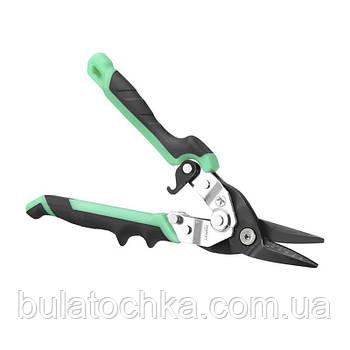 Ножницы по металлу STANLEY FMHT73557-0