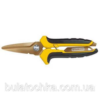 Ножницы STANLEY STHT0-14103