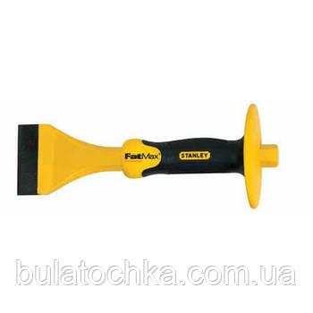 Зубило электрика (скарпель) STANLEY 4-18-330
