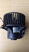 Моторчик пічки  Volkswagen Passat B-3 , B-4 AEG 357 819 021