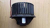 Моторчик пічки  Volkswagen  Golf 3 Bosch 1H1-819-021