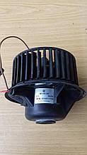 Моторчик печки  Volkswagen  Golf 3 AEG 1H1-819-021