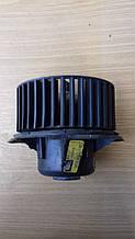 Моторчик печки  Volkswagen  Golf 3 Valeo  1H1-819-021