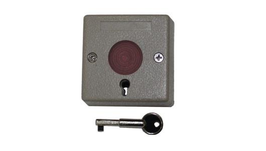 Кнопка тревожная ART-483P
