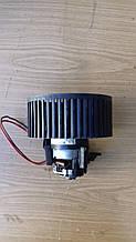 Моторчик печки  Volkswagen Passat B-5 Bosch 130-063-099