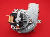 Вентилятор универсальный  мощность 35 W, фото 1