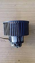 Моторчик печки  Volkswagen  Golf 3 1,9 TD Bosch 0-130-111-167