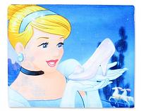 Шарфик для девочек Disney, 21*48,5 см.