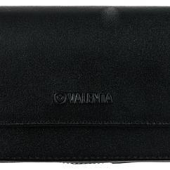 Чехол на ремень VALENTA клипса для Xiaomi Redmi 5 Plus Черный (401Note8-2)