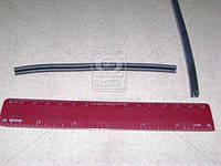 Уплотнитель ручки наружной двери ВАЗ нижний (пр-во БРТ) 2101-6205256Р