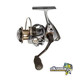Катушка Okuma Epixor XT EPXT-20,7+1BB