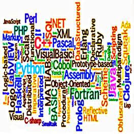 Прикладное программирование, технологии разработки и тестирования приложений (PHP,Java, C/C++/C#,1С)