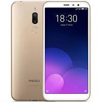 Смартфон Meizu M6T 32Gb Gold Global version (EU) 12 мес, фото 1
