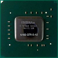 Микросхема nVidia N16S-GTR-S-A2