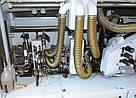 Кромкооблицовочный станок Homag KL77/A20/S2 бу 2003г. высокоавтоматизированный, для обычного и ПУР-клея, фото 7