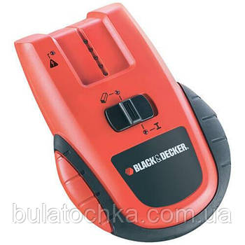 BLACK+DECKER BDHT0-77141