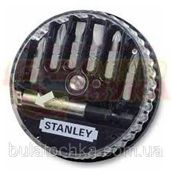 Набір біт STANLEY 1-68-738