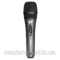 Микрофон Takstar DM2100
