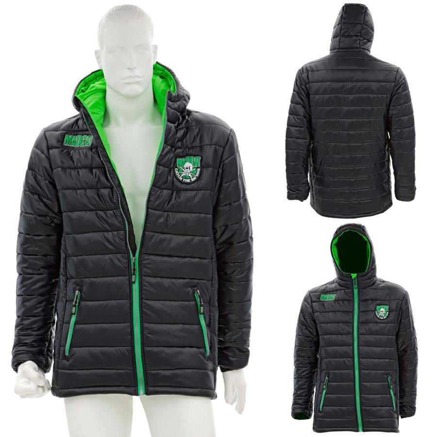 Куртка DAM MADCAT Thermo-Lite Jacket  L