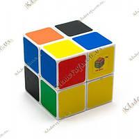 Кубик Рубика 2х2  (5.5х5,5см), фото 1