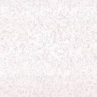 Шпалери вологостійкі мийка Іверія білі, фото 1