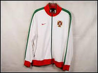 Олимпийка Nike Portugal N98 Track Jacket