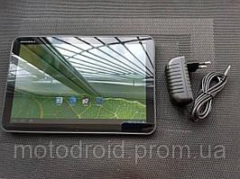 Motorola Xoom MZ600 (П2)