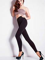 Леггинсы бесшовные женские Giulia Leggings model 1.