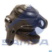 Подушка двигуна RVI 5010460294 L SAMPA