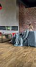 Винил Quick-Step Rigid Balance Click V4 RBACL40029 Каштан винтажный натуральный, фото 5