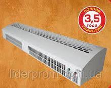 Тепловая завеса Термия 3000 ТЗ АО ЭВР 3,0/0,3 (230 В) К УХЛ3.1 3 кВт 220В, фото 3