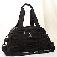 74879603 Женские спортивные сумки недорого купить со склада с доставкой по ...